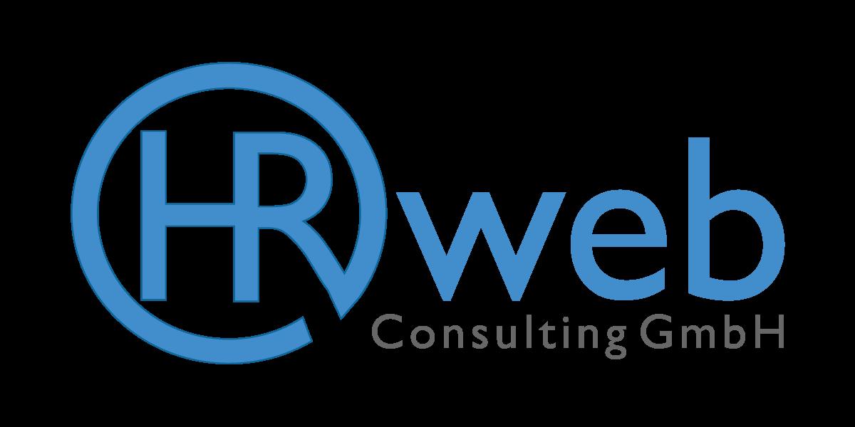 HRWebConsulting
