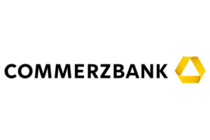 HRweb_Consulting_Commerzbank_logo