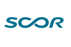 HRweb_Consulting_SCOR_logo