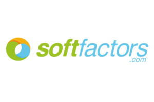 HRweb_Consulting_softfactors_logo