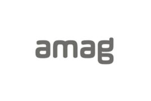 HRweb_Consulting_vamagt_logo