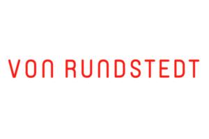 HRweb_Consulting_von-rundstedt_logo