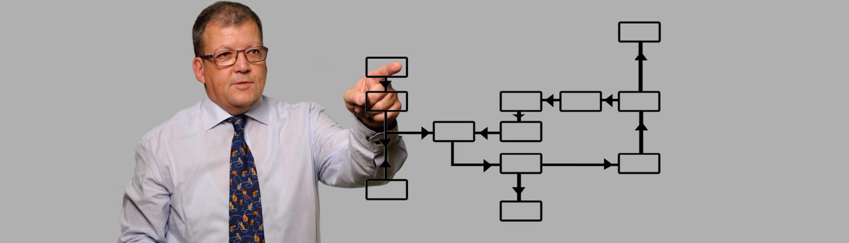 HRweb_Consulting_HR-Prozesse