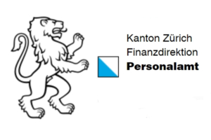 HRweb_Consulting_Personal_Amt_Zuerich_logo